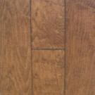 Millstead Antique Maple Bronze Engineered Hardwood Flooring - 5 in. x 7 in. Take Home Sample